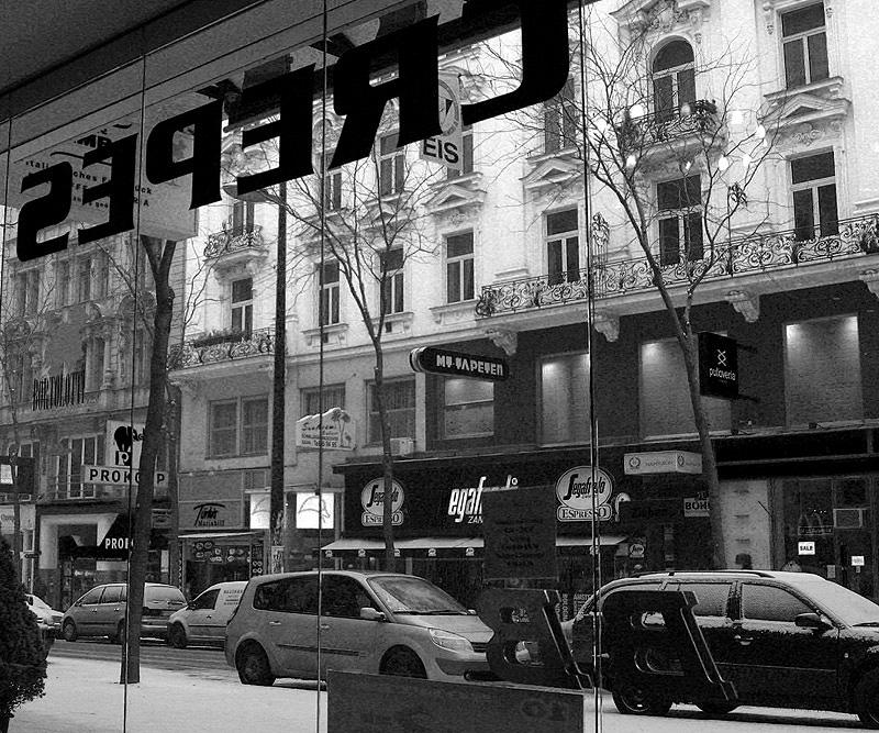 Vienna1