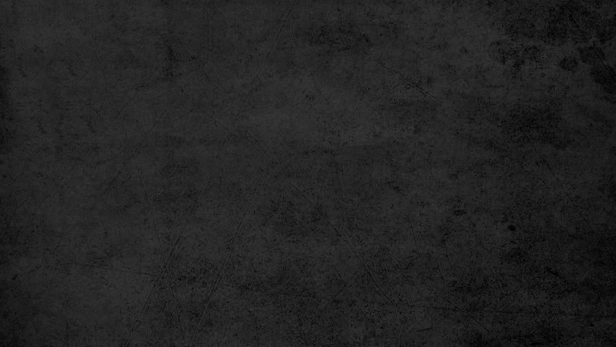 Dark-bgnd